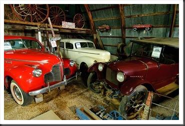 2011Aug2_Pioneer_Auto-9