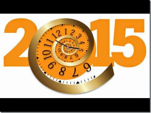 FELIZ 2015 (70)