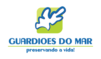 Logo_guardioes_do_mar_Transparente