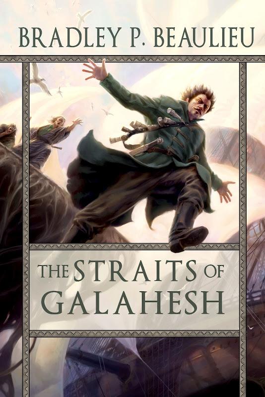 Galahesh Cover.jpg