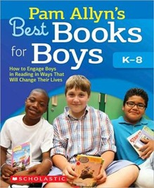 best-bk-for-boys cover