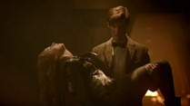 Doctor.Who.2005.7x01.Asylum.Of.The.Daleks.HDTV.x264-FoV.mp4_snapshot_31.21_[2012.09.01_19.47.22]