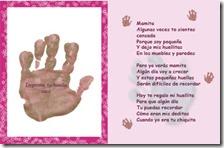 poema_madre_nina