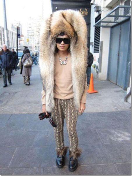 strange-fashion-trends-35