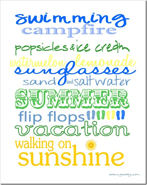 Summer Printable (1) SJB