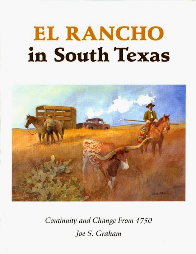 El Rancho in South Texas.jpg