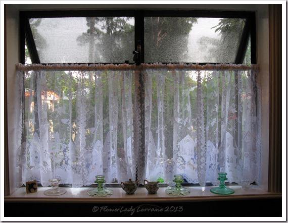 08-06-scullery-window