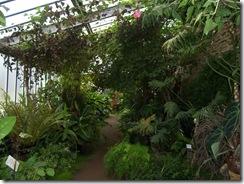 2012.09.03-003 parc Liais