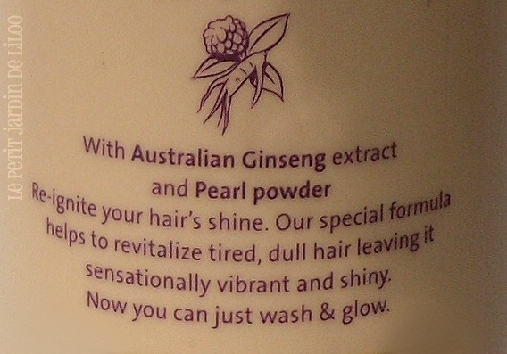 003-aussie-miracle-shine-shampoo-review-new-2012