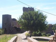 2008.09.08-006 château de Saissac