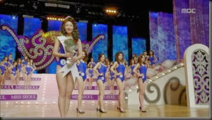 Miss.Korea.E08.mp4_002751426