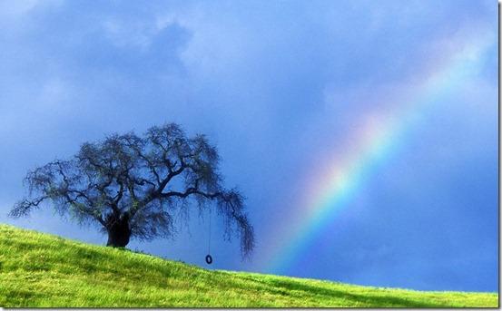 arco-iris-lindasmensagens