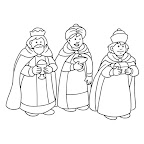 reyes magos para colorear (39).jpg