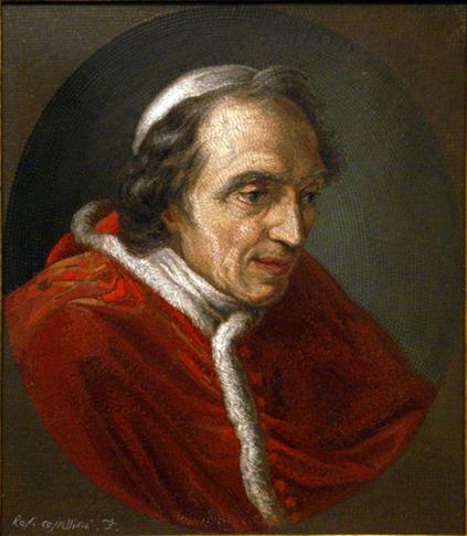 Raffaele-Castellini-Micromosaico-Papa-Pio-VII-603x700
