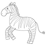zviratka-zebra.jpg