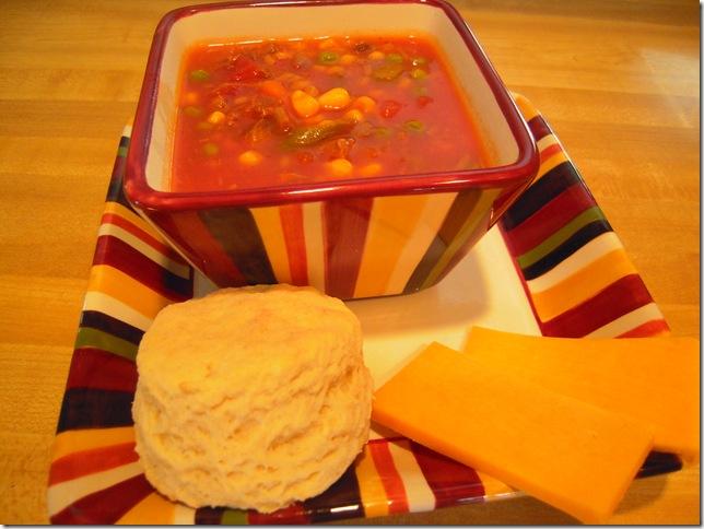 soup 013