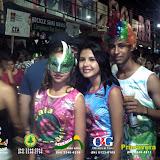 Carnaval_Terça_21_02_2012
