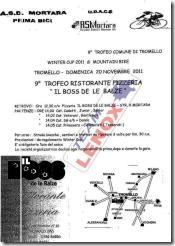 Tromello PV 20-11_02
