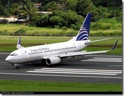 copa-airlines-panama