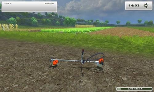 decespugliatore-farming-simulator-2013