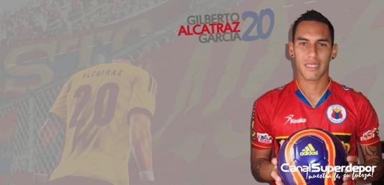 alcatraz_