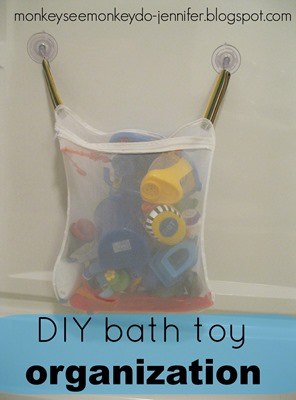bath toy organization1
