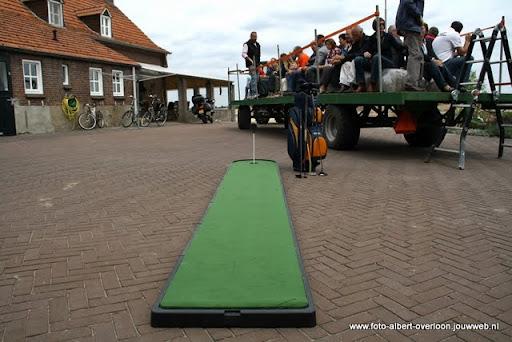 kijk dag golfbaan de heikant overloon 28-05-2011 (9).JPG