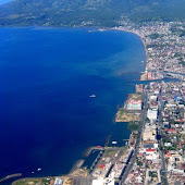 Manado.jpg