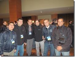 Microsofr MVP Summit 2013 21022013 008