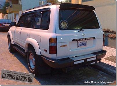 Toyota Land Cruiser Bolivia (2)[2]