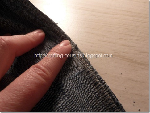 taking in jeans (6)