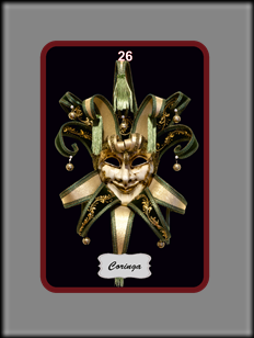 26-Coringa