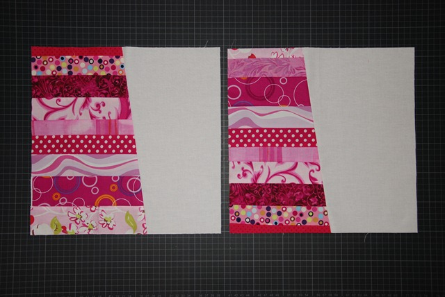 Oktober Block for Sew-euro-bee-an