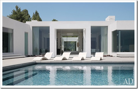 james-magni-design-beverly-hills-home-06-pool