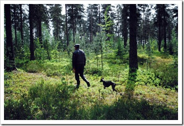 dad-walking-in-a-forest