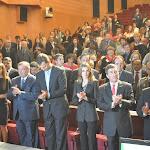 2011 09 15 VIIe Congrès Michel POURNY (35).JPG