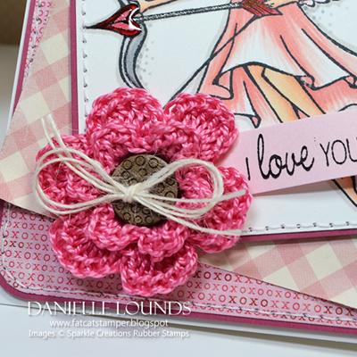 LoveSongChallenge_FlowerCloseup_DanielleLounds