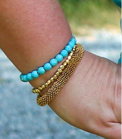 sisco berlutti bracelet