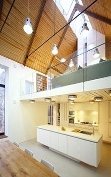 cocinas-de-diseño-en-color-blanco