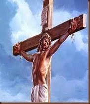 Crucifixion_thumb5_thumb