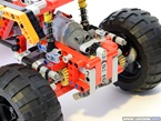 Lego-9398-Review-Powermodule