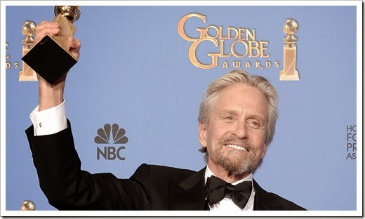 michael-douglas-golden-globes