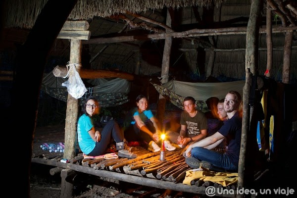 camboya-tekking-jungla-chi-phat-ecoturismo-unaideaunviaje.com-8.jpg