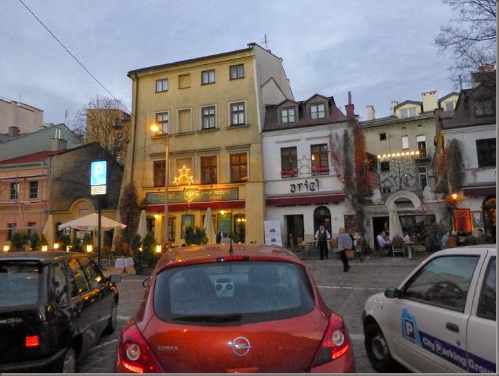 Krakow-13 326