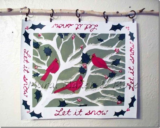 PB-birds-branches-1