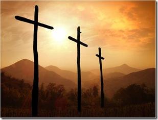 cruz - Apocalipse Em Tempo Real
