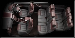 mahindra-xuv-500-interior-photo