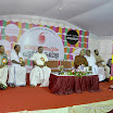 Thiruvanathapuram Bookfair 2012 - 30-10-12 Image006.jpg