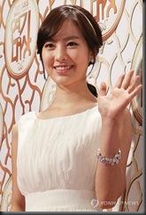 JinSeYeon3