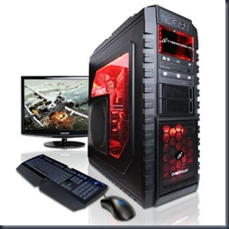 CyberPox